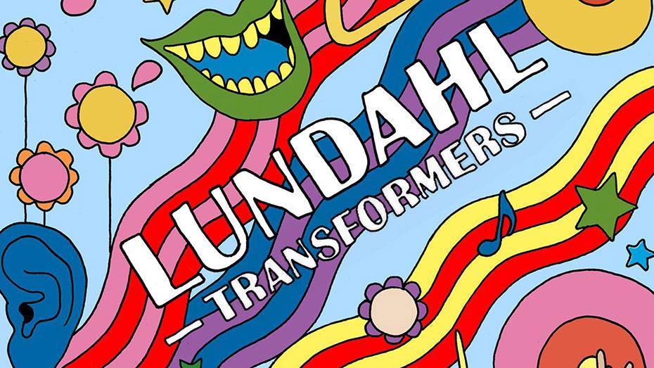 lundahl