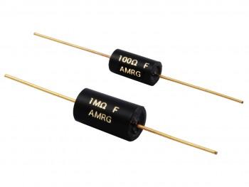 AMRG カーボン抵抗器