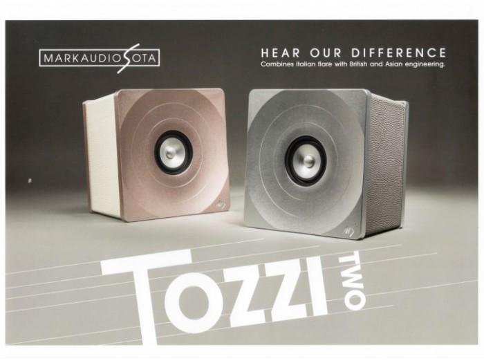 Tozzi2-3