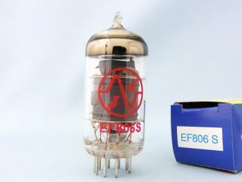 EF806JJ