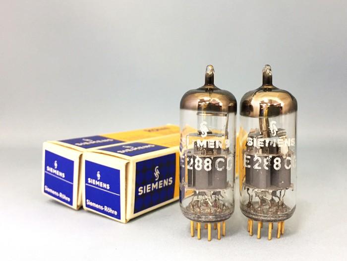 E288CC-siemens-1