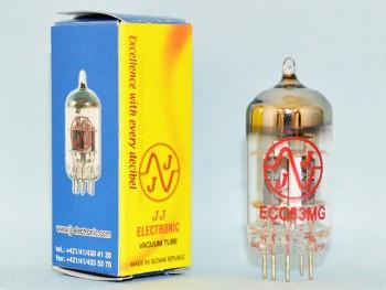 ECC83MG-1