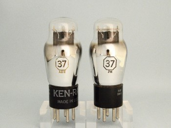 37-Kenrad-0