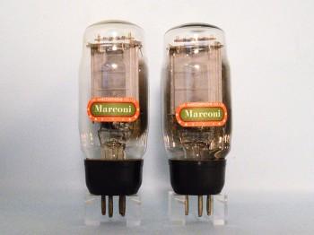 PX-4-Marconi-1
