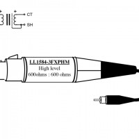 ll1584-3fxphm