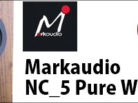Markaudio NC_5 Pure Walnut Markaudio NC_5 Pure Walnut Markaudio NC_5 Pure Walnut Markaudio NC_5 Pure Walnut Markaudio NC_5 Pure Walnut